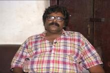 Kerala film director Ali Akbar reveals he was victim of sexual abuse at madrasa