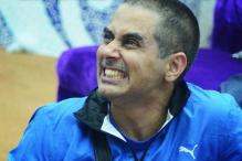 Bigg Boss 9: Aman Verma gets evicted, says no male contestant is strong enough to win the show