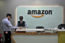 Amazon India Sees 250% Annual Growth in Sellers