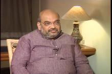 Confident BJP will form government in Bihar, says party president Amit Shah