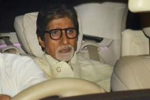 Working with Shoojit Sircar and his team is always a pleasure: Amitabh Bachchan