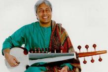 Narendra Modi should rein in trouble makers around him: Amjad Ali Khan