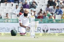 After Mohali defeat, South Africa's challenges multiply at Bangalore
