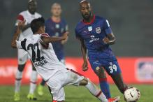 ISL 2015: 'Cry baby' Anelka cost Mumbai City FC heavily this season