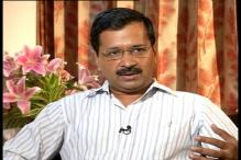 Arvind Kejriwal to raise demolition issue with Railway Minister