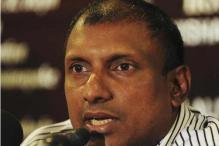 Cricket bigger than scandals, will triumph: Aravinda de Silva