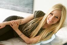 Avril Lavigne 'fights', 'conquers' Lyme disease; shares a photo from her medical appointment on Instagram