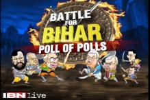 Can pollsters get Bihar results right? Previous surveys suggest gauging trends easy