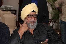 Delhi's people will be at loss if Test does not happen at Kotla: Bishan Singh Bedi