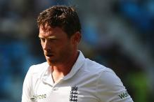 Kevin Pietersen slams England's decision to drop Ian Bell as 'pathetic'