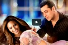 Watch: This Beyonce and 'Prem Ratan Dhan Payo' mashup will leave you in splits