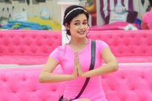 Bigg Boss 9: Yuvika Chaudhary gets evicted from the house