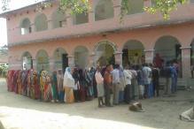Bihar Elections: Voting ends for fourth phase, 57.59% polling recorded till 5 PM