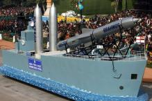 Army successfully test-fires 300-km-range Brahmos supersonic land attack cruise missile