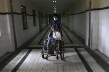 PM set to launch 'Accessible India Campaign' for persons with disabilities