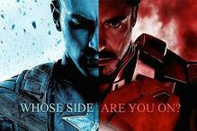 'Captain America: Civil War' will completely change the dynamic in Marvel Universe: Chris Evans