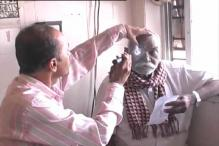 Maharashtra: 14 people lose eyesight after cataract surgery at Washim civil hospital