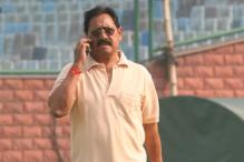 DDCA in process to get clearances for India-SA Test: Chetan Chauhan