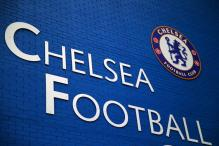 Chelsea announce $34.8 mn losses over past year