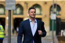 Judge issues Lou Vincent a warning in Chris Cairns perjury trial