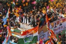 BJP's defeat in Bihar may inspire more 'grand alliances': Congress