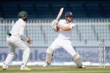 As it happened: 3rd Test, Day 5: Pakistan vs England