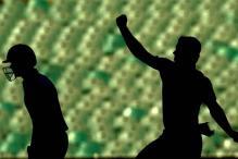Andhra post 58-run win over Tripura in Vijay Hazare Trophy