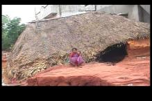 Over 43 dead due to rains in Cuddalore in Tamil Nadu, several homes, crops destroyed