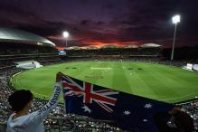 Day-Night Test: Big crowds make up for teething issues for pink-ball debut