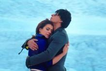 Shah Rukh Khan-starrer 'Dilwale' named worst film at Golden Kela Awards