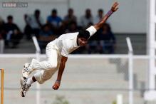 Ranji Trophy: Odisha blown away for 37, team lodges complaint about pitch