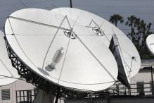 Pakistan starts crackdown against illegal Indian DTH services