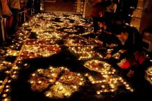 Indians now want to travel abroad to celebrate Diwali: Survey