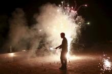 Uttar Pradesh Becomes the First State to Ban Firecrackers at Public Events
