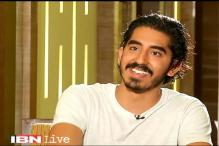 e Lounge: Dev Patel to portray Srinivas Ramanujan in 'The Man Who Knew Infinity'