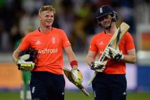 2nd T20I: England eye series win against Pakistan