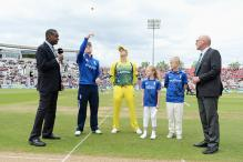 English cricket to do away with toss tradition