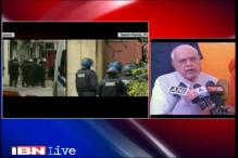 US promoted terrorism, says National Conference chief Farooq Abdullah
