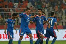 ISL 2015: Zico's FC Goa look to clear the final hurdle against Materazzi's Chennaiyin FC