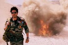 'Jab Tak Hai Jaan' completes 3 years: 10 of most popular dialogues from SRK's romantic saga
