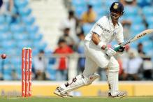 Duleep Trophy: Gautam Gambhir, Mayank Agarwal score Fifties for India Blue