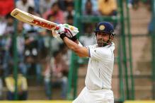 Ranji Trophy, Group A: Advantage Delhi against Maharashtra; Assam hurt Haryana