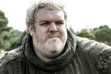 Indian 'Game Of Thrones'? Hodor says wait for the original to finish first