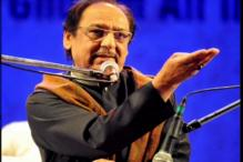 Ghulam Ali's 'Ghar Wapsi' music launch in Delhi cancelled