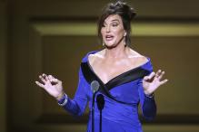 Glamour Women of the Year Awards: Caitlyn Jenner wins big; Brooklyn-Victoria Beckham steal the show