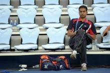 Trump matches will spice up Premier Badminton League 2016: Pullela Gopichand