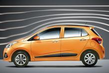 Hyundai launches CNG variants of Grand i10 and Xcent in India; models will cost Rs 65,0000 more