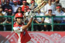 Virat Kohli hints at Gurkeerat's Test debut at Bangalore