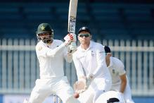 As it happened: Pakistan vs England, 3rd Test, Day 4