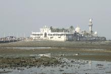 Bombay High Court seeks government's view on women's entry in Haji Ali by February 9